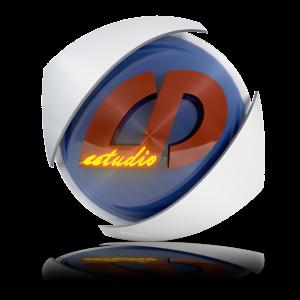 logo_adestudio_semfundo-300x300